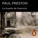 La muerte de Guernica Audiobook