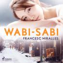 Wabi-Sabi Audiobook