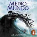 Medio mundo (El mar Quebrado 2) Audiobook