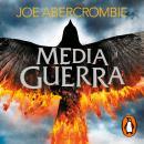 Media guerra (El mar Quebrado 3) Audiobook