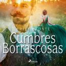 Cumbres Borrascosas Audiobook