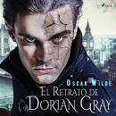 El retrato de Dorian Gray Audiobook