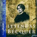 Pack Gustavo A Becquer - Dramatizado Audiobook