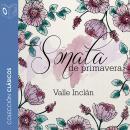 Sonata de Primavera - Dramatizado Audiobook
