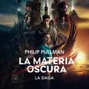 La daga Audiobook