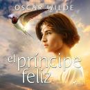 El príncipe feliz Audiobook