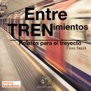 Entretrenimientos - no dramatizado Audiobook