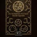 In Nomine Patris Audiobook