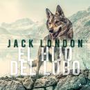 El hijo del lobo Audiobook