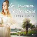 Las razones de Georgina Audiobook