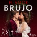 El amor brujo Audiobook
