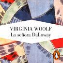 La señora Dalloway Audiobook
