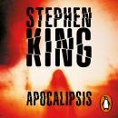 Apocalipsis Audiobook