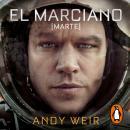 El marciano Audiobook