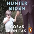 Cosas bonitas Audiobook