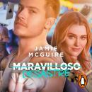 Maravilloso desastre (Beautiful 1) Audiobook