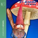 El Gnomo - Dramatizado Audiobook