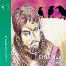 El fiel Juan - dramatizado Audiobook