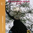 El escarabajo de oro - Dramatizado Audiobook
