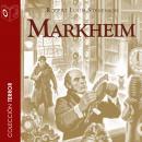 Markheim - Dramatizado Audiobook