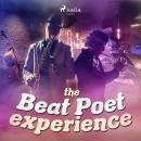 The Beat Poet Experience Audiobook