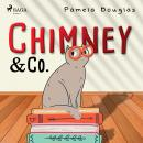 Chimney & Co., Pamela Douglas