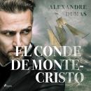 El Conde de Montecristo Audiobook