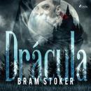 Drácula Audiobook