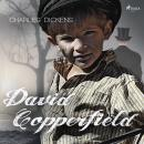 David Copperfield - Dramatizado Audiobook