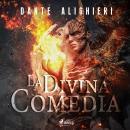 La Divina Comedia Audiobook