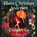 Pulgarcita Audiobook