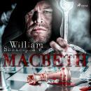 Macbeth - Dramatizado Audiobook