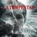 La tempestad - Dramatizado Audiobook