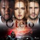 Otelo - Dramatizado Audiobook
