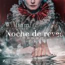 Noche de reyes - Dramatizado Audiobook