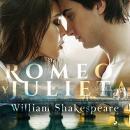 Romeo y Julieta Audiobook