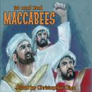1st and 2nd Book of Maccabees  Audiobook