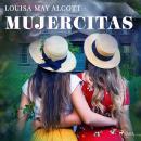 Mujercitas Audiobook