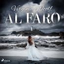 Al Faro Audiobook