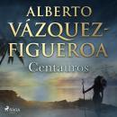 Centauros Audiobook
