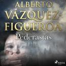Pederastas Audiobook