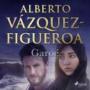 Garoé Audiobook