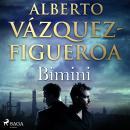 Bimini Audiobook