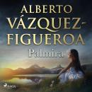 Palmira Audiobook