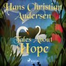 Tales About Hope Audiobook