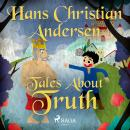 Tales About Truth Audiobook