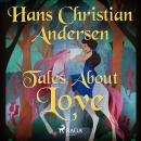 Tales About Love Audiobook