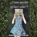 ¿Cómo escribir un bestseller? Audiobook