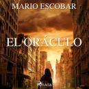 El oráculo Audiobook
