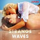 Strange Waves Audiobook